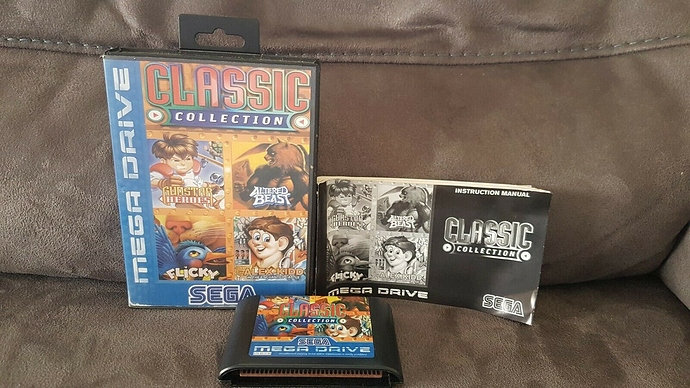 MegaDriveClassicCollection_03