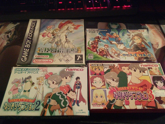 Tales of_GBA