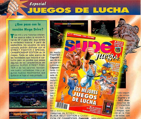 superjuegos17