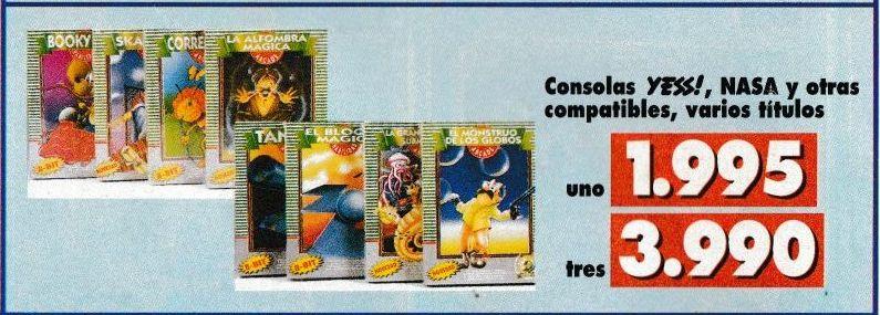 price-gluk-19931213-19931224-continente-sevilla-provincia-1900-3x2
