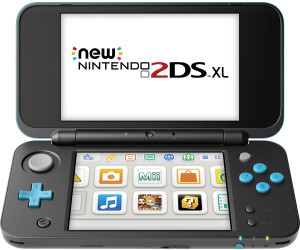 nintendo-new-2ds-xl