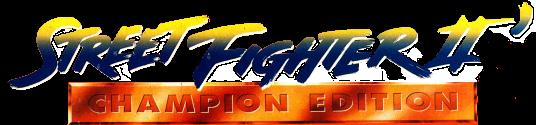 Sf2ce_logo